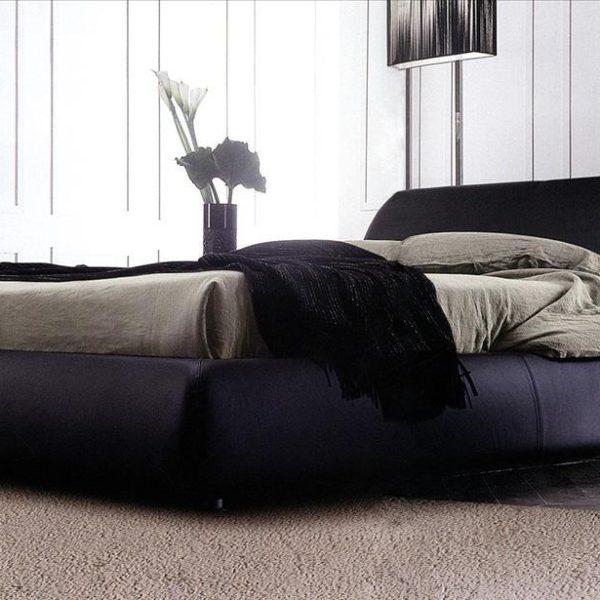 Мебель для спальни в стиле модерн