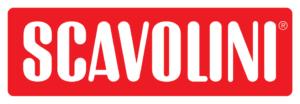 logo-scavolini саратов купить магазин